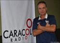 """Gustavo """"El Tato"""" Sanín, """"La voz de oro"""" en la radio colombiana"""