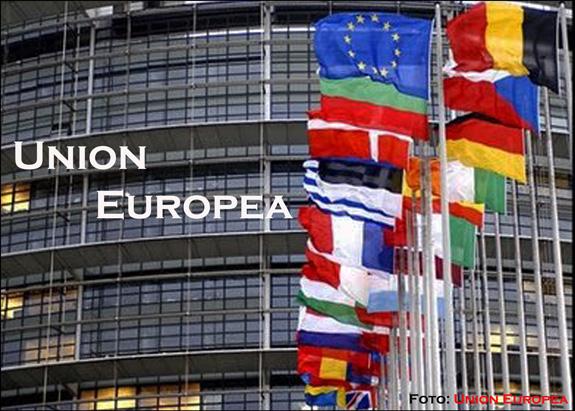 Tribunal de la UE declara ilegal norma británica sobre visas