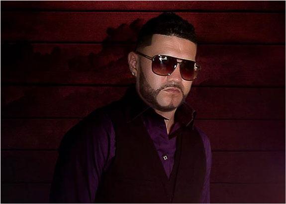 Billy Yeyk, cantante urbano sufrió atentado y podría quedar inválido