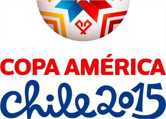 Semifinales Copa América: Chile vs Perú y Argentina vs Paraguay