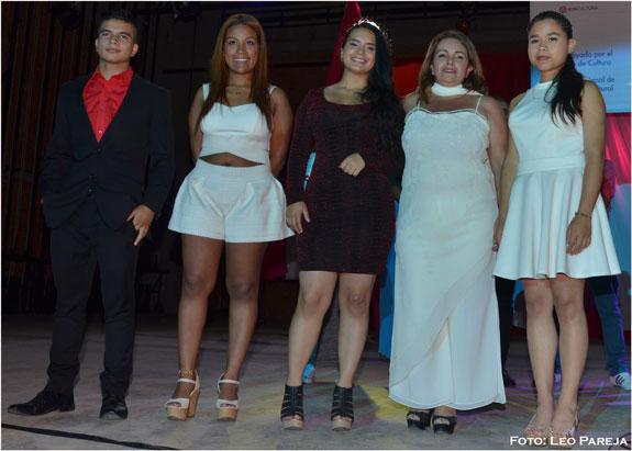'Voces de Risaralda' ya tiene 5 finalistas en certamen de la canción