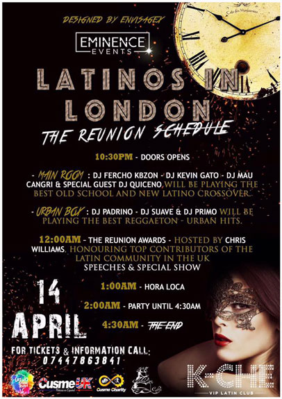 LATINOS-IN-LONDON-THE-REUNION-00