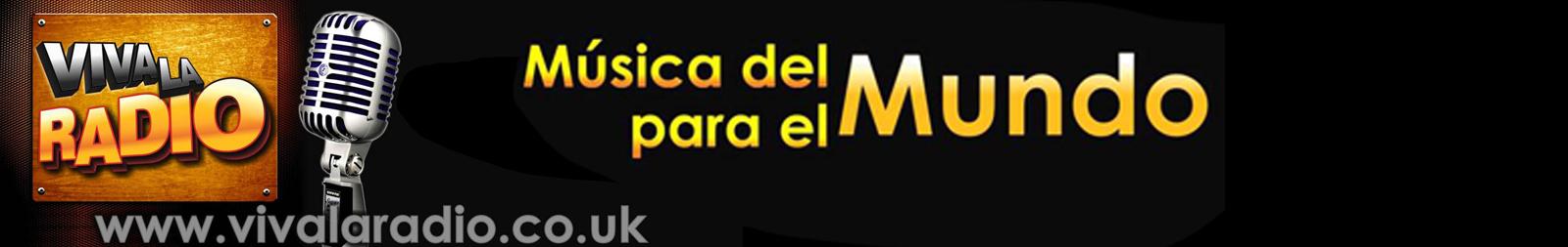 Viva La Radio
